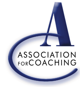 Accredited Member of the Association for Coaching